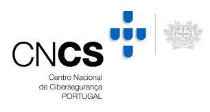 Centro Nacional de Cibersegurança