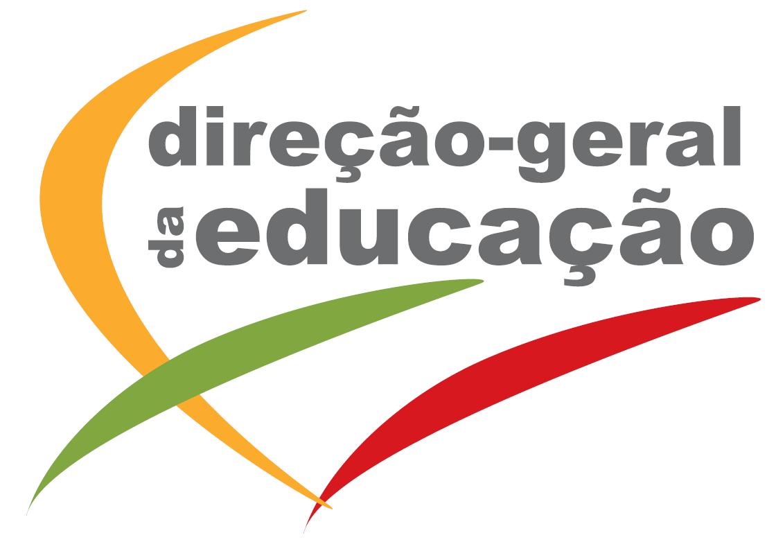 DGE - Direção-geral da Educação