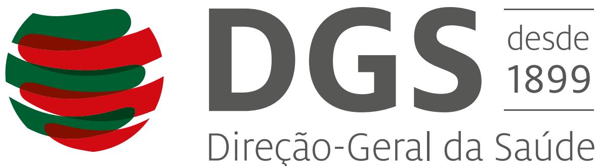 DGS - Direcção Geral de Saúde