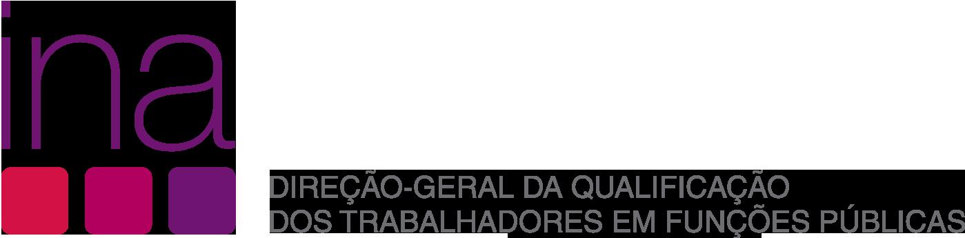 INA - Direção-Geral da Qualificação dos Trabalhadores em Funções